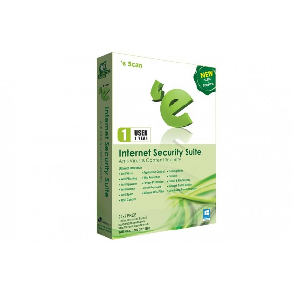 escan internet security suite 11 licence key free download